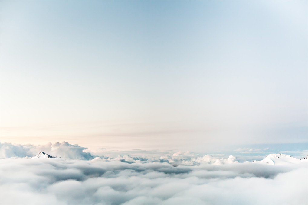 /imagelibrary//scenery/clouds01.jpg